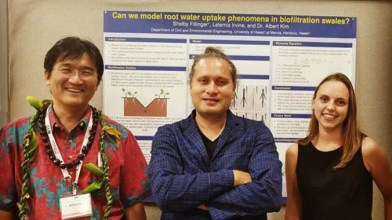 manoa-engineering-poster-honors